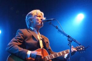 Tim Finn by Stu B