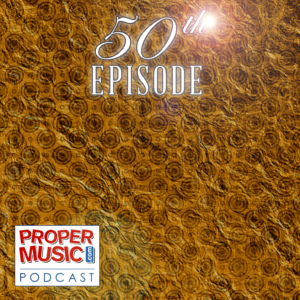 Propercast