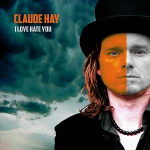 I Love Hate You