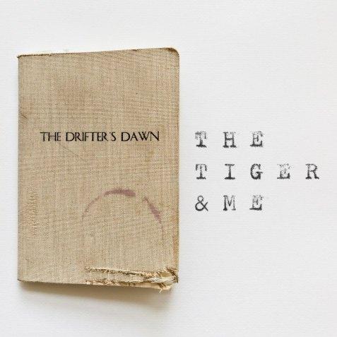 Drifters Dawn