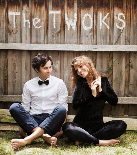 The Twoks