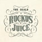 Ruckus Juice