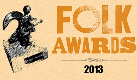BBC Radio 2 Folk Awards