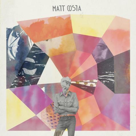 Matt Costa