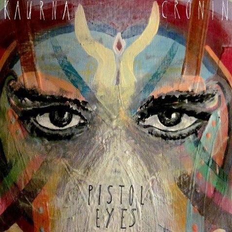 Pistol Eyes