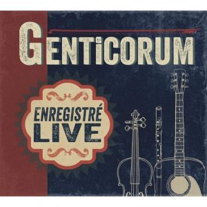 Genticorum