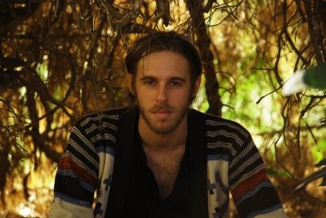 Liam Gale