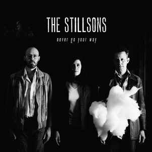The Stillsons