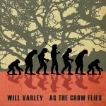 Will Varley