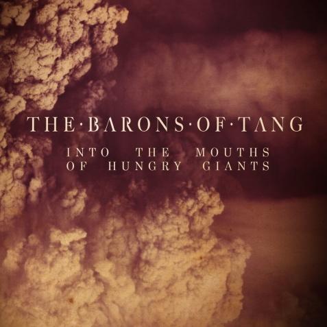 Barons of Tang