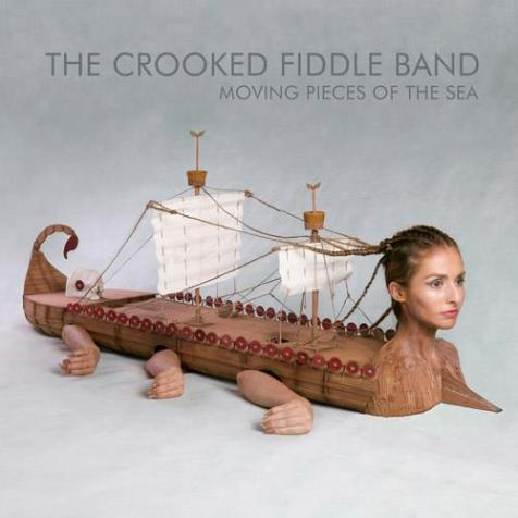 Crooked Fiddle Band