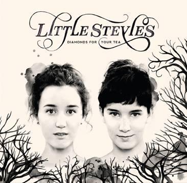 Little Stevies