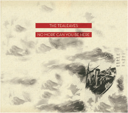 The Tealeaves