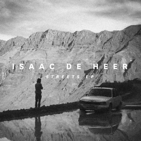 Isaac De Heer Streets