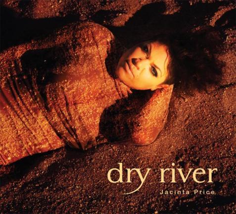 Jacinta Price Dry River