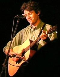 Pete Daffy