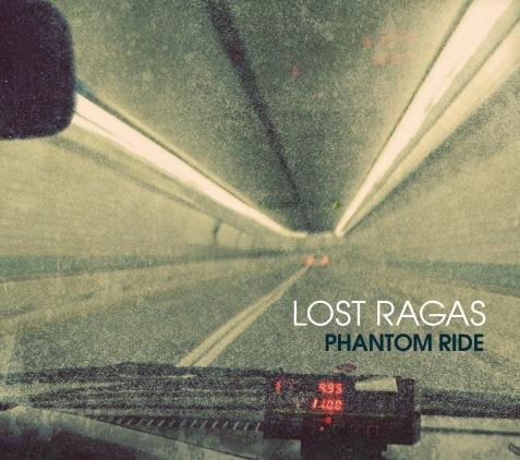 Lost Ragas