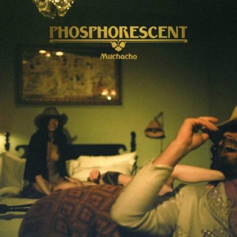 Phosphorescet