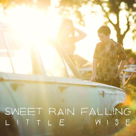 Sweet Rain Falling