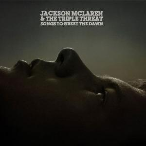 Jackson McLaren