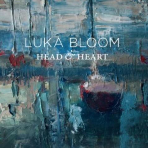 Luka Bloom