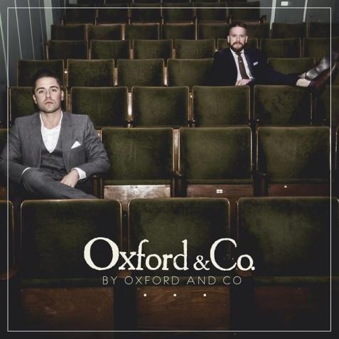 Oxford and Co