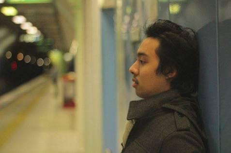 Jay Penaflor - Citizen Sane