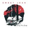 Sweet Jean