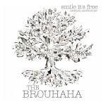 The Brouhaha