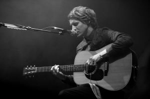 Ben Howard, SITG_2014-3