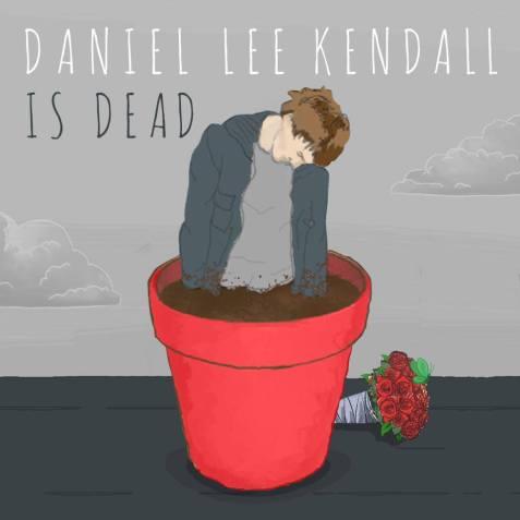 Dabiel Lee Kendall