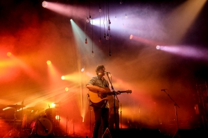 VanceJoy_SITG_26JUL2014_StephenBooth-56