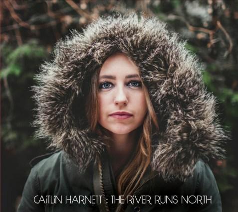 Caitlin Harnett