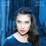 Lanie Lane