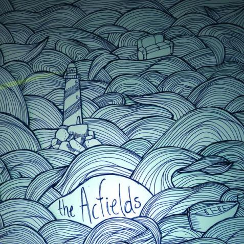 The Acfields