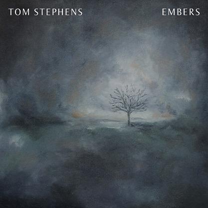 Tom Stephens