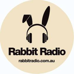 Rabbit Radio