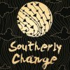Southerly Change