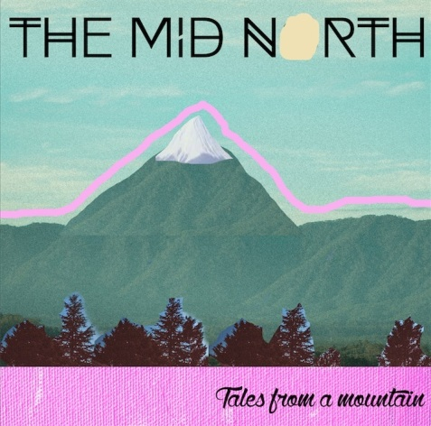 The Mid North