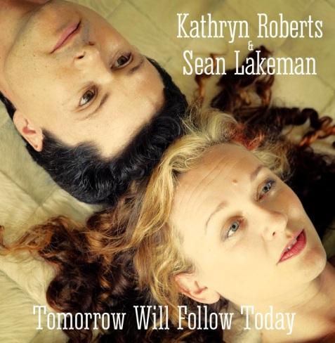 Tomorrow Will Follow Today