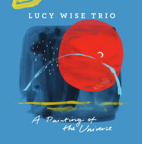 Lucy Wise