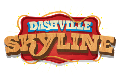 Dashville