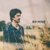 Jed Rowe