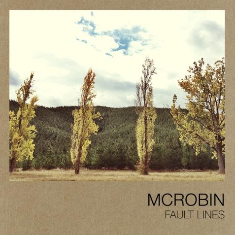 McRobin