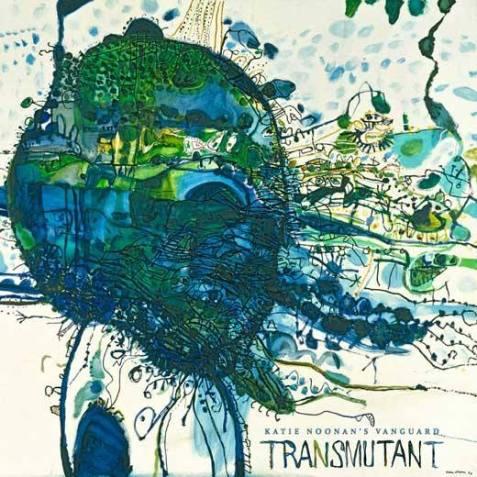 Transmutant