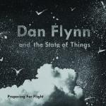 Dan Flynn