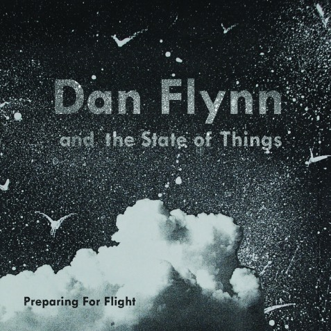 Dan Flynn and the State of Things