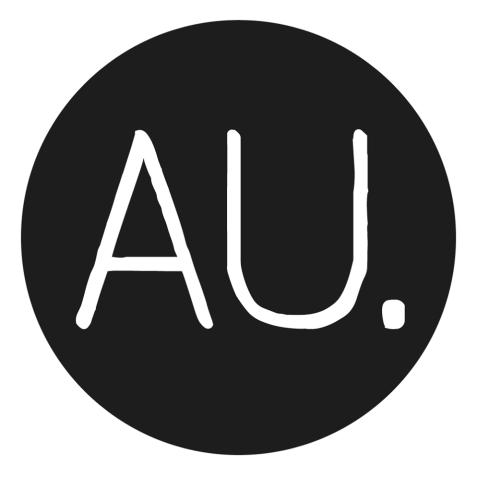AU Review
