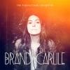 Brandie carlile