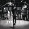 Ron Block